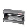 Ультрафиолетовые просмотровые детекторы (2)