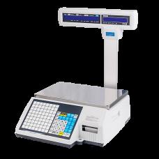 CAS CL5000J-15 IP