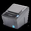 Принтеры чеков (3)
