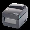 Принтеры чеков и этикеток