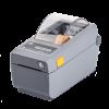Принтеры этикеток (5)