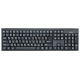 Клавиатура SVEN Standard 303