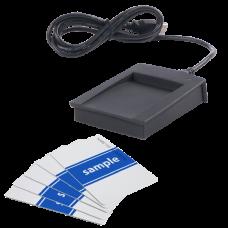 Считыватель карт Ironlogic Z-2 USB