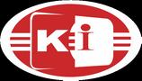 Интернет-магазин NAIVI.RU